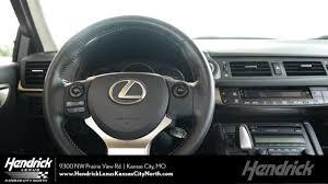 lexus dealer kansas city 2015 lexus ct 200h hybrid charleston sc area lexus dealer