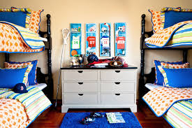 lockers for bedroom sports locker bedroom traditional bedroom san diego by oopsy