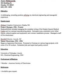 warehouse worker resume sample job regarding for a 21 excellent of
