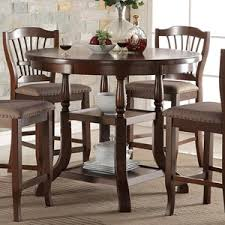 Patio Furniture Corpus Christi Pub Tables Corpus Christi Kingsville Calallen Texas Pub