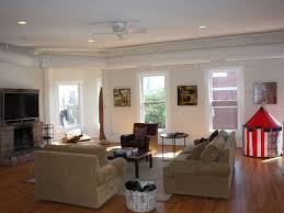 duplex images amazing 3200 sq ft 4 bed room duplex in l vrbo