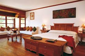 chambre style colonial deco style colonial historic colonial deco style cecil hotel