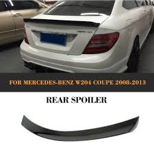 Mercedes C Class Coupe 2008 Compare Prices On C180 Coupe Online Shopping Buy Low Price C180