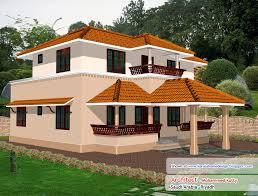 kerala home plan and elevation 1936 sq ft home appliance