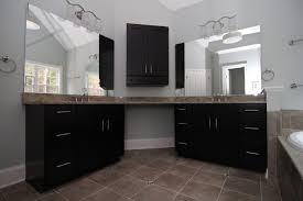small grey bathroom ideas 20 wonderful grey bathroom ideas with furniture to insipire you