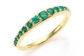 emerald engagements rings images 39 unique emerald engagement rings beautiful green emerald png