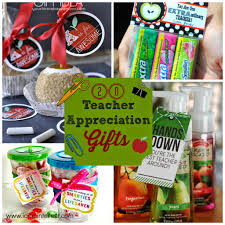 Halloween Gifts For Teachers by 20 Inexpensive U0026 Creative Teacher Appreciation Gifts I Dig Pinterest