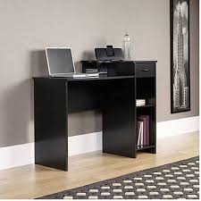 Desk For Bedrooms Small Desk For Bedroom Amazon Com
