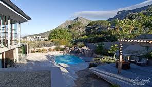 complete exterior design garden updrade by style council exterior