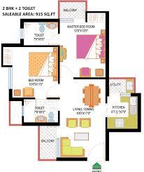 nimbus hyde park noida floor plans 2bhk u0026 3bhk apartments