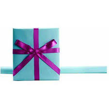 blue foil wrapping paper jam paper solid matte foil wrapping paper rolls pool blue