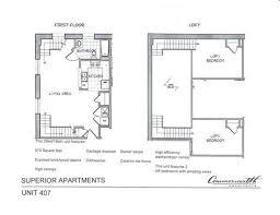 Warehouse Loft Floor Plans Superior Warehouse Apartments Richmond Va Apartment Finder