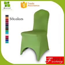 chair cover factory made in china wedding chair covers wholesale chair cover