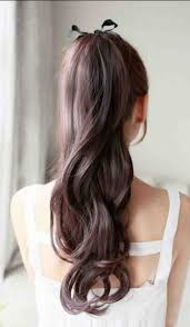 153 best wedding hairstyles for long hair images on pinterest