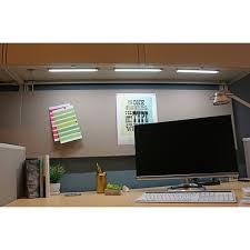 black and decker cabinet black decker led under cabinet lighting kit 12 natural daylight