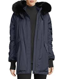 Womens Car Coat Women U0027s Coats At Neiman Marcus