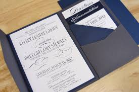wedding invitations navy navy blue wedding invitations modern iidaemilia