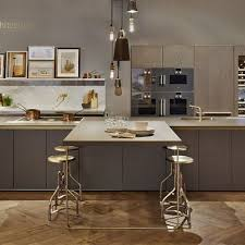 Best Designed Kitchens Best 25 Kitchens Uk Ideas On Pinterest Cottage Kitchens With