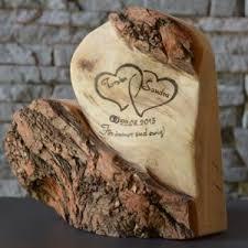 hochzeitsgeschenke personalisiert holzliebe iserlohn holzdeko personalisierte geschenke aus holz