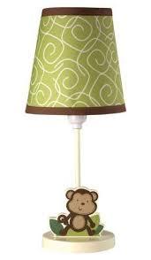 top 7 nursery lamps ebay