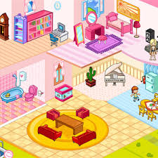 house decoration games barbie doll house decoration games valuable home ideas