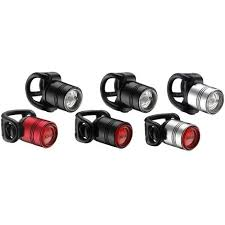 lezyne femto drive bike lights bike light review round up for commuting this winter cowbell
