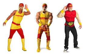 Bert Ernie Halloween Costumes Adults Viewed 2 948 Men U0027s Halloween Costumes Worst