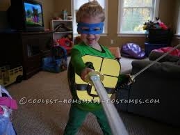 Halloween Costumes Ninja Turtles 16 Halloween Images Halloween Ideas Ninja
