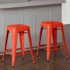 creative of 24 kitchen counter stools low back 24 counter stool