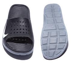 buy comfortable mens slides u0026 flip flops outlet online shop nike