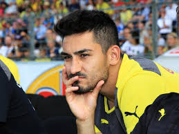 gundogan hair ilkay gundogan 共享图片untitled 从regina 照片图像图像