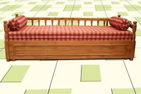 home decor in kolkata bed room set manufacturer furniture shop in kolkata