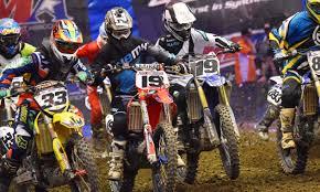 motocross races in ohio the jefferson county fair in smithfield ohio