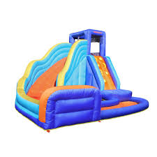 bounce houses kids toys the home depot