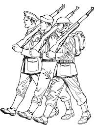 veterans day coloring pages printable 8 best veteran u0027s day images on pinterest coloring sheets