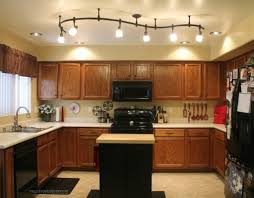 Pendant Lights For Low Ceilings Kitchen Interior Ceiling Light Fixtures Lighting Design Picture