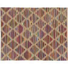 floor outstanding outdoor rugs walmart design ideas for living
