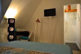 chambres d hotes 35 la dormeuse chambre d hôtes à 35 min de dieppe à 35 min de rouen