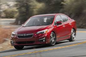 small subaru hatchback new subaru platform targets europe with u0027class leading u0027 safety