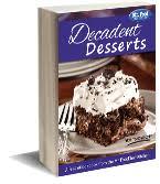 desserts mrfood com