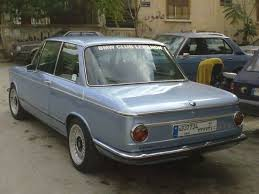 bmw 2002 for sale in lebanon bmw alpina for sale in lebanon bmw cars for sale in lebanon