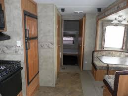 2008 keystone cougar 300srx travel trailer owatonna mn noble rv