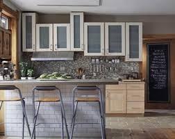 Kitchen Cabinet Glass Door by Kitchen Cabinet Glass Door Replacement New Replacement Kitchen