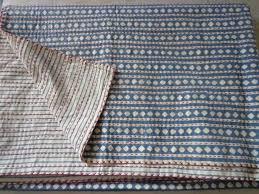 Indian Print Duvet Naya Block Print Quilt Indian Print Duvet Covers Uk Indian Cotton