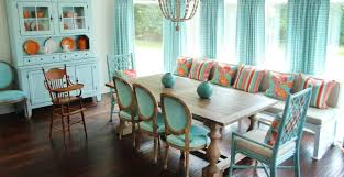 table coastal kitchen table and design pictures ideas images