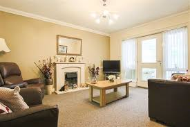 2 bedroom semi detached bungalow for sale in spring bank close