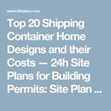 Quality Home Design And Drafting Service Best 25 Site Plan Drawing Ideas On Pinterest Site Plans