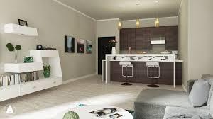 3d apartment design h p apartment design 3d renders interior exterior design 3d