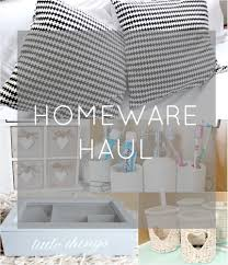 Ebay Home Interior Homeware Haul Ft Gifts Pieces Ikea Ebay Couture Girl