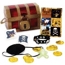 pirate party supplies birthday party supplies for kids adults montreal party centre